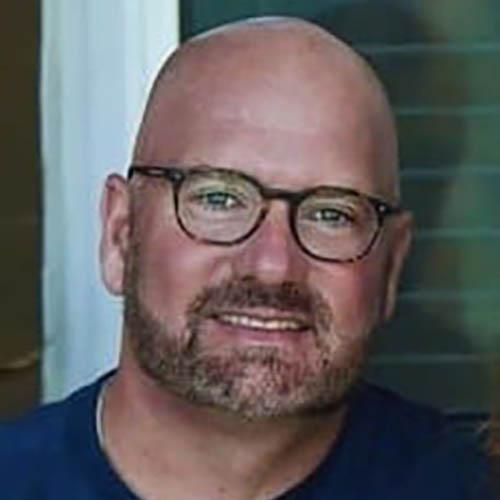 Michael Hoeffler